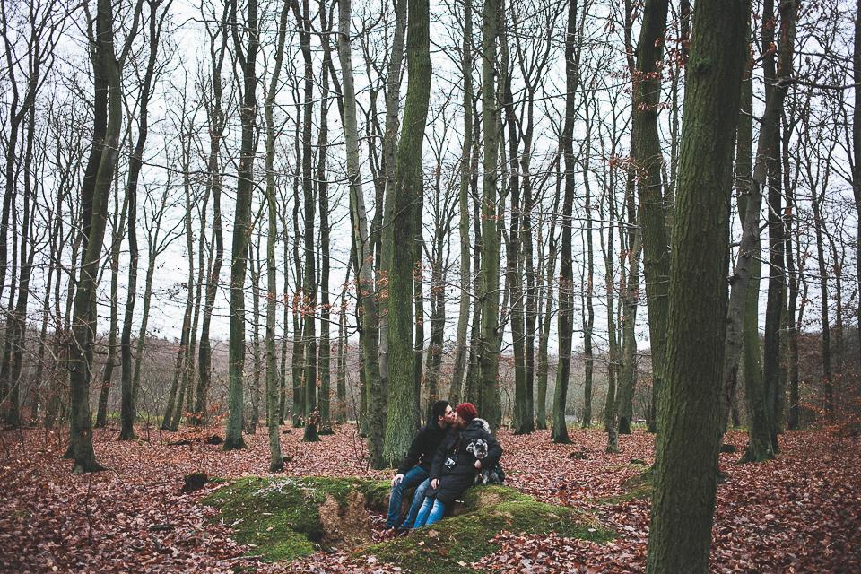 08-bosque-en-wetzlar-alemania
