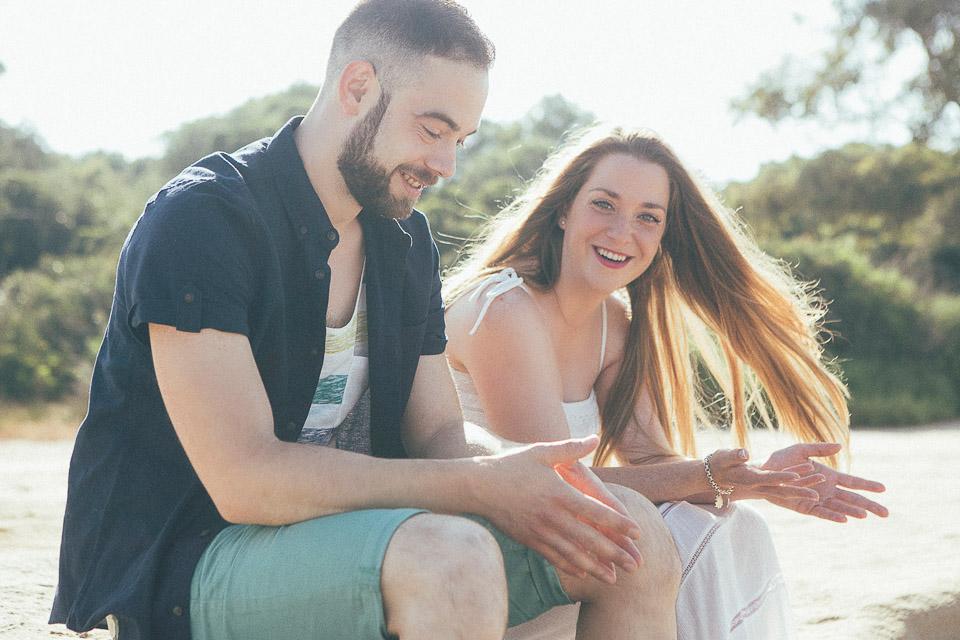 1-parejas-que-toman-confianza-con-el-fotografo-1