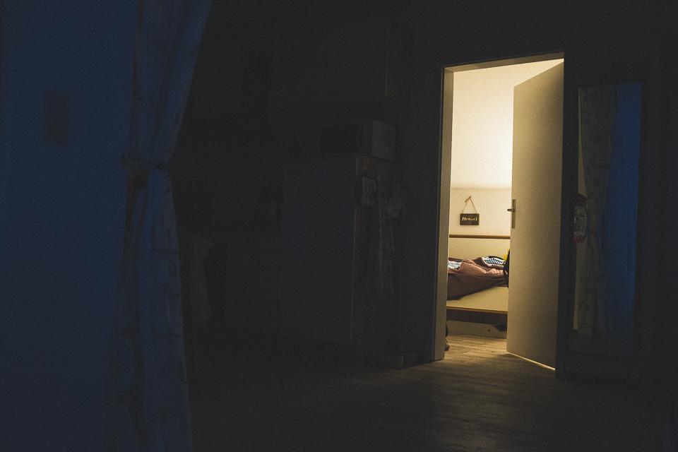 12-vivienda-de-novios-postboda