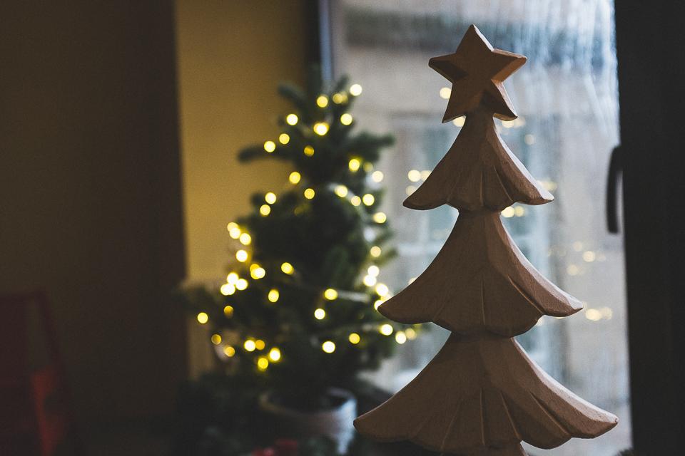 16-decoracion-navidad-colonia-alemania