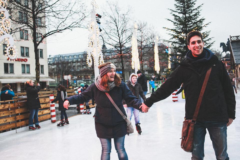 19-patinaje-sobre-hielo-en-alemania