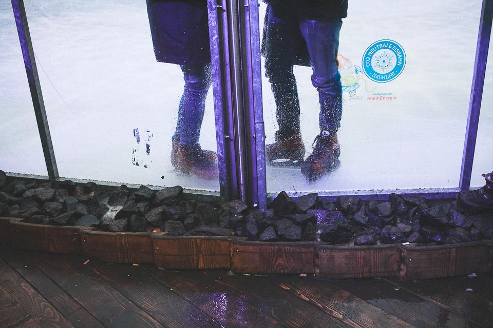 20-patines-sobre-hielo