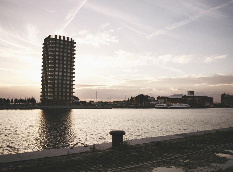 21-vistas-belgica-amanecer