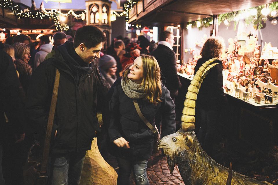 22-mercado-de-navidad-alemania
