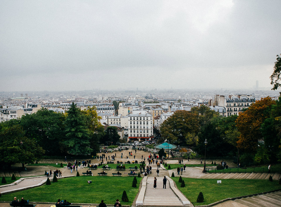 24-vistas-de-paris