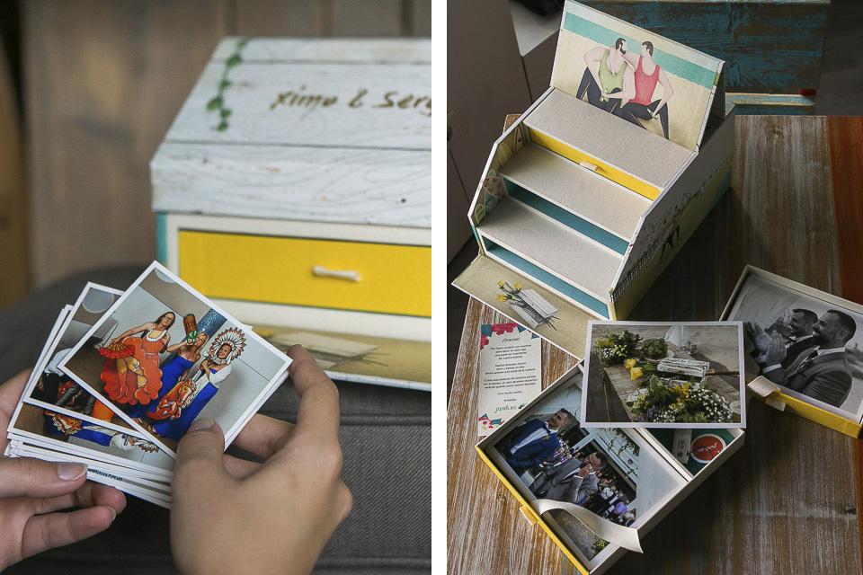 6-caja-de-fotos-fandi-4