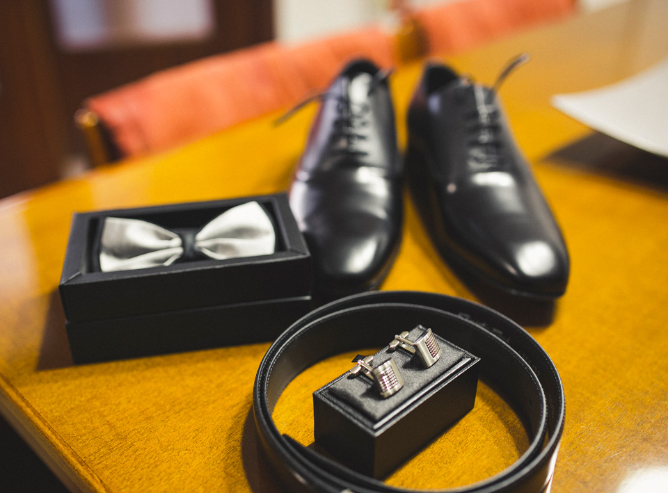 01-pajarita-zapatos-novio