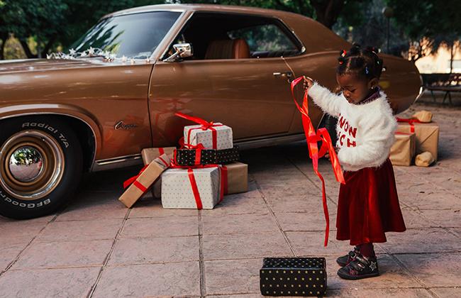 02-feliz-navidad-fandi