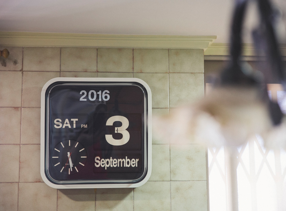 05-calendario-dia-boda-fandi