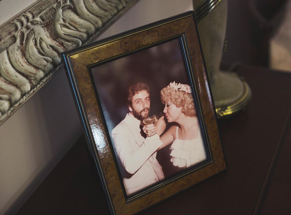 09-foto-boda-padres-novia-aniversario