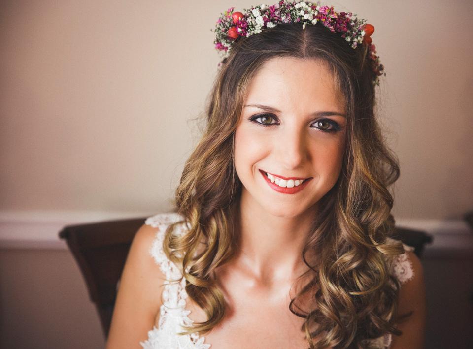 12-retrato-novia-fandi-corona-de-flores