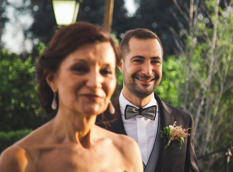 18-novio-esperando-novia-ceremonia
