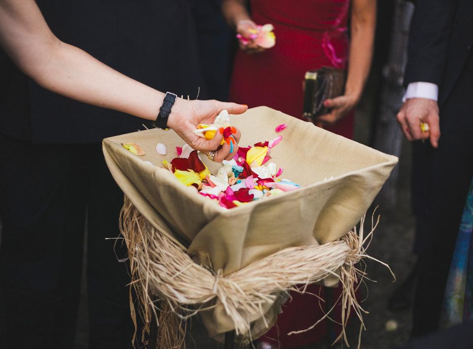 35-petalos-de-colores-boda-fandi