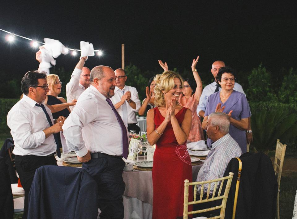 53-invitados-alegria-boda
