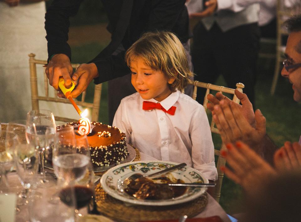 54-cumpleanos-invitado-boda-fandi