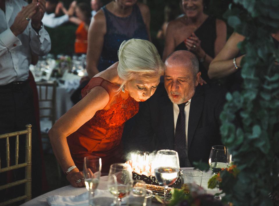 63-aniversario-boda-padre-novia