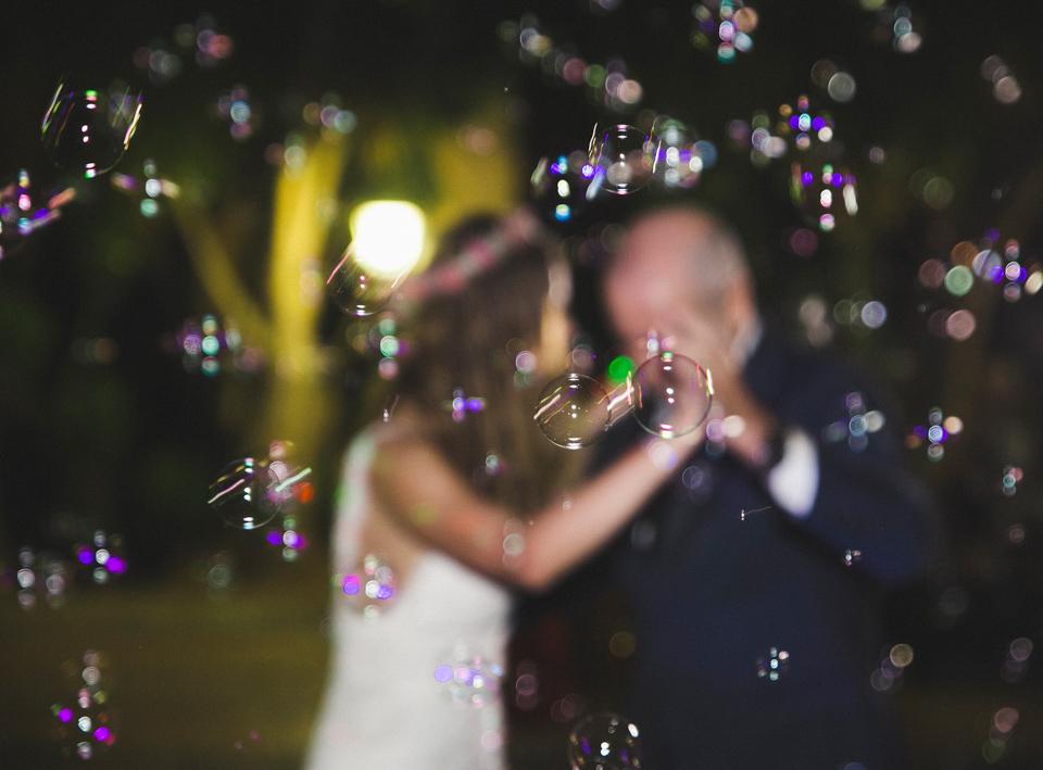 67-baile-padre-hija-novia