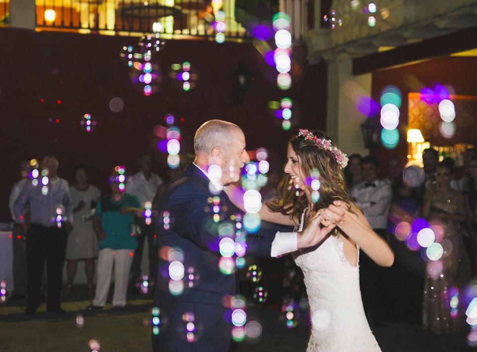 68-burbujas-baile-boda