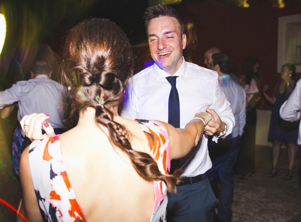 71-baile-parejas-fandi-fiesta-boda