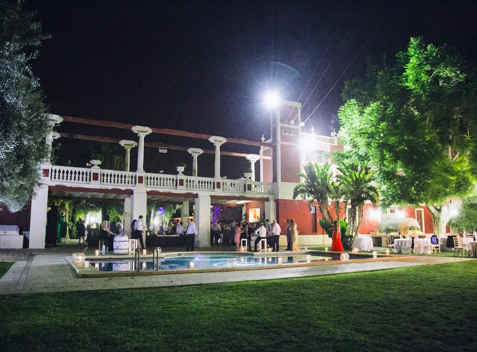 72-fiesta-boda-civil-huerto-barral-boluda