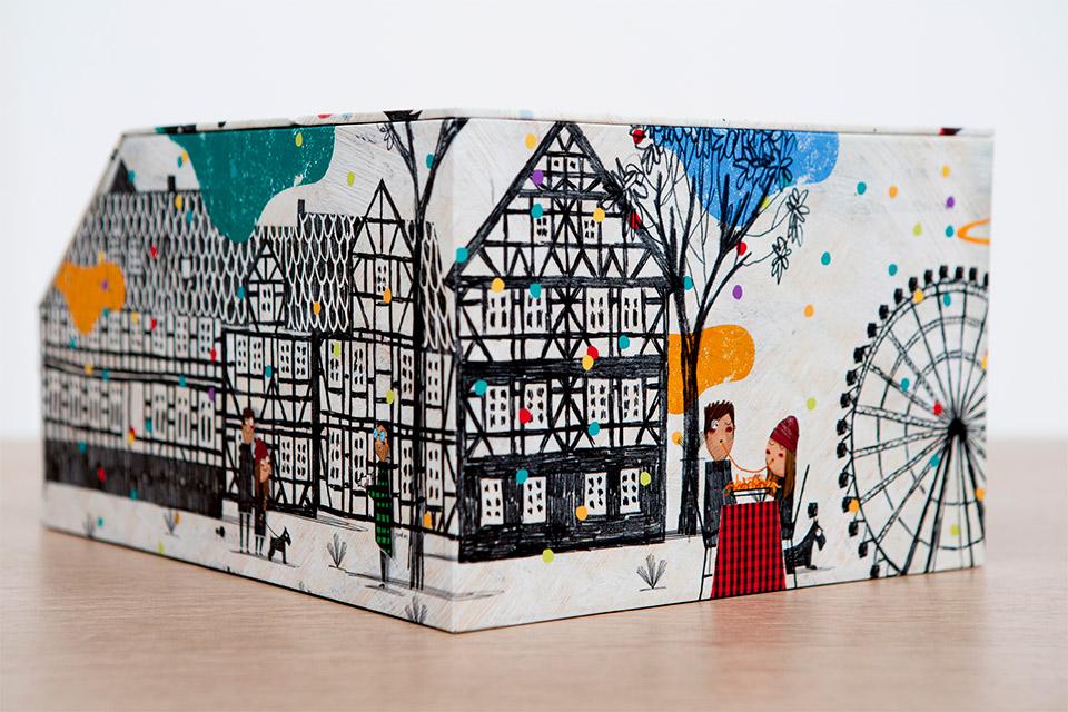 caja-de-fotos-inspirada-en-edificios-alemanes