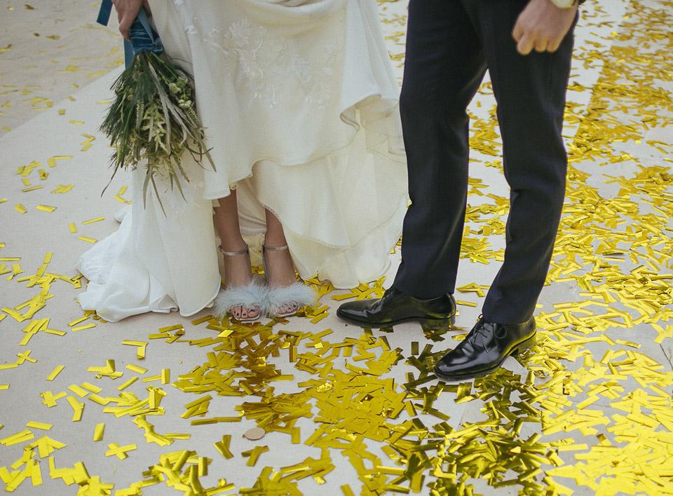 Fandi.es, los fotógrafos de vuestra boda