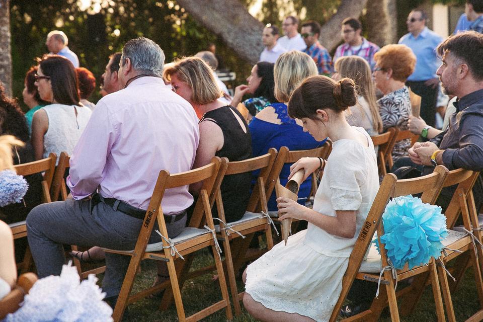 26 detalle ceremonia civil niña