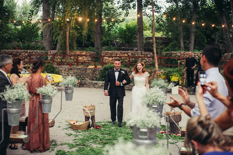 27 entrada de novia a ceremonia