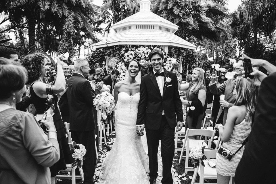 28 fotografia de bodas felices