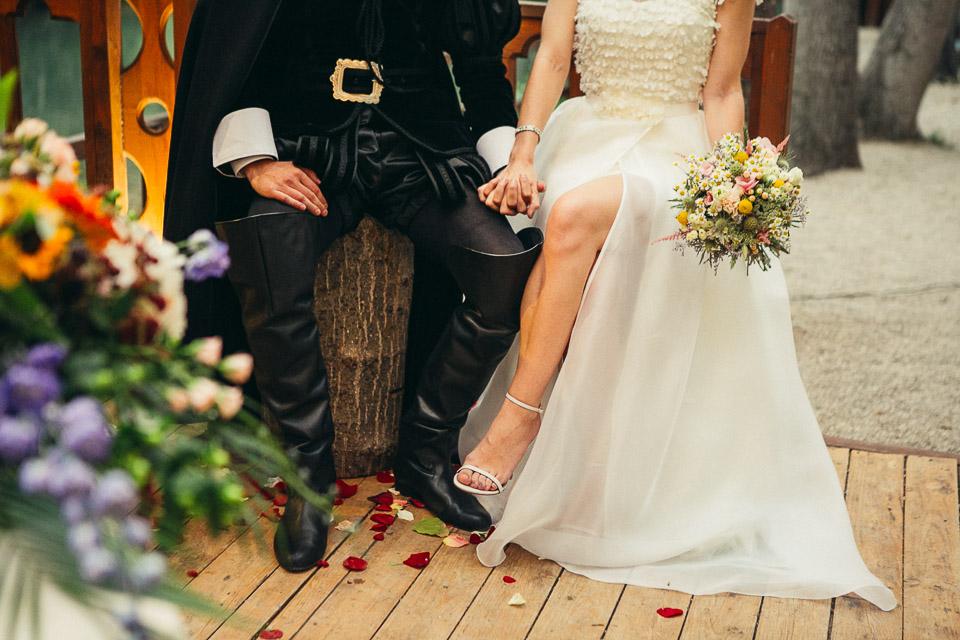 29 detalle trajes de boda