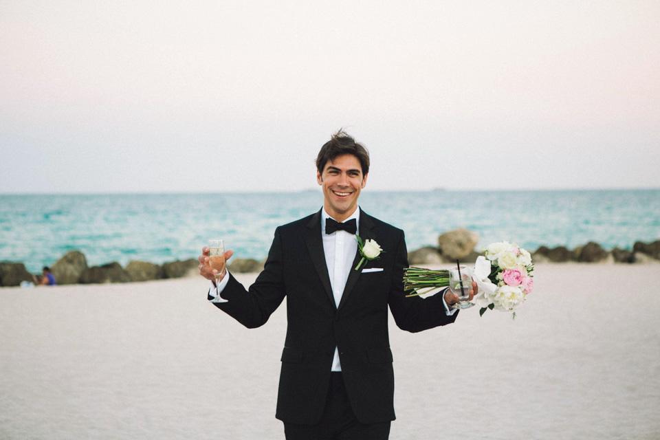 40 reportaje de fotografia en la playa