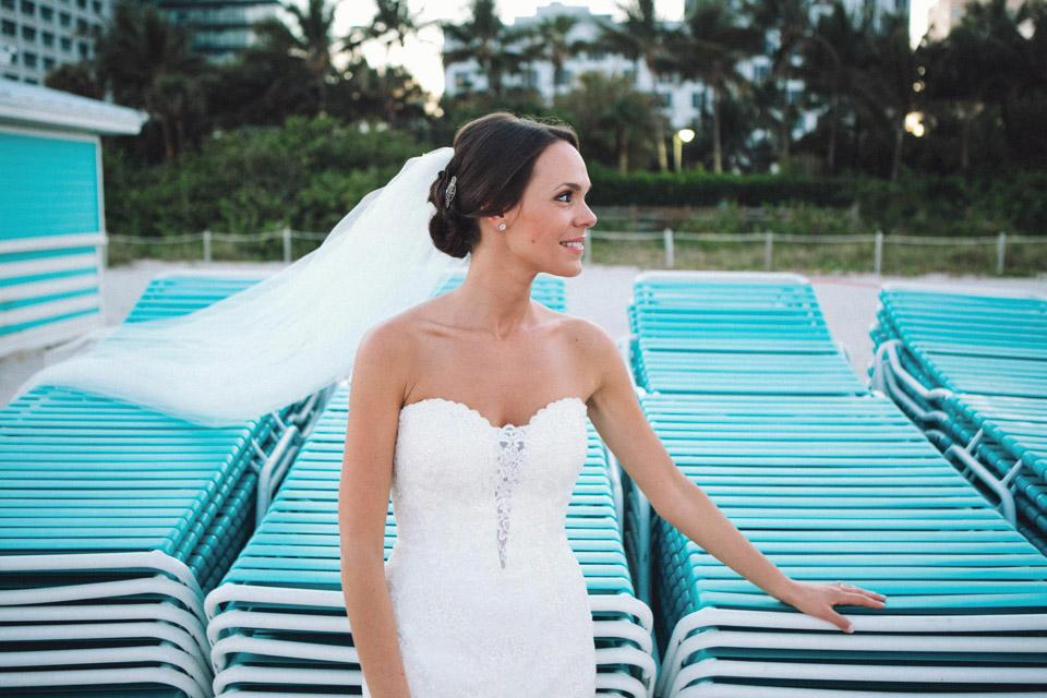 41 reportaje de fotos en la playa de bodas