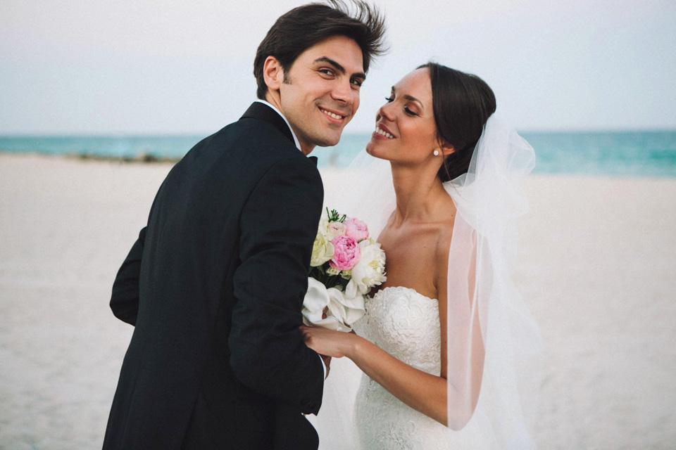 43 miradas simpáticas de una pareja enamorada