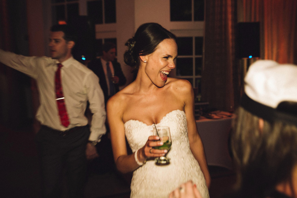 47 fotografia divertida en la boda