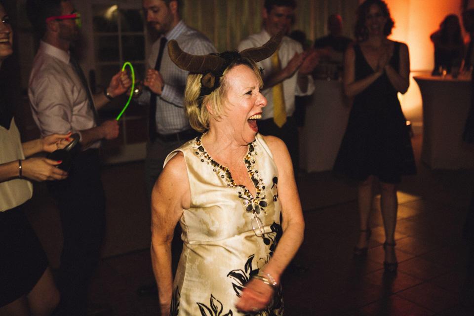 49 fiesta y baile en boda