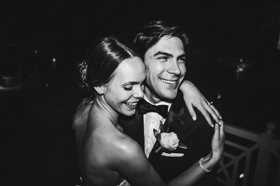 52 reportajes de boda unicos fandi
