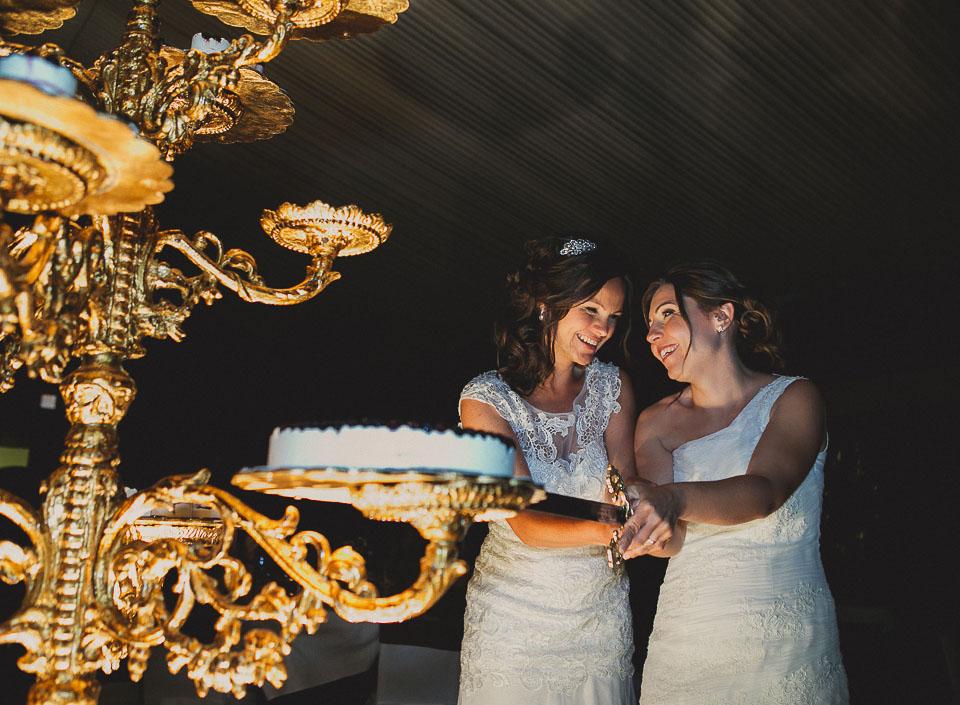 52 tarta nupcial novias