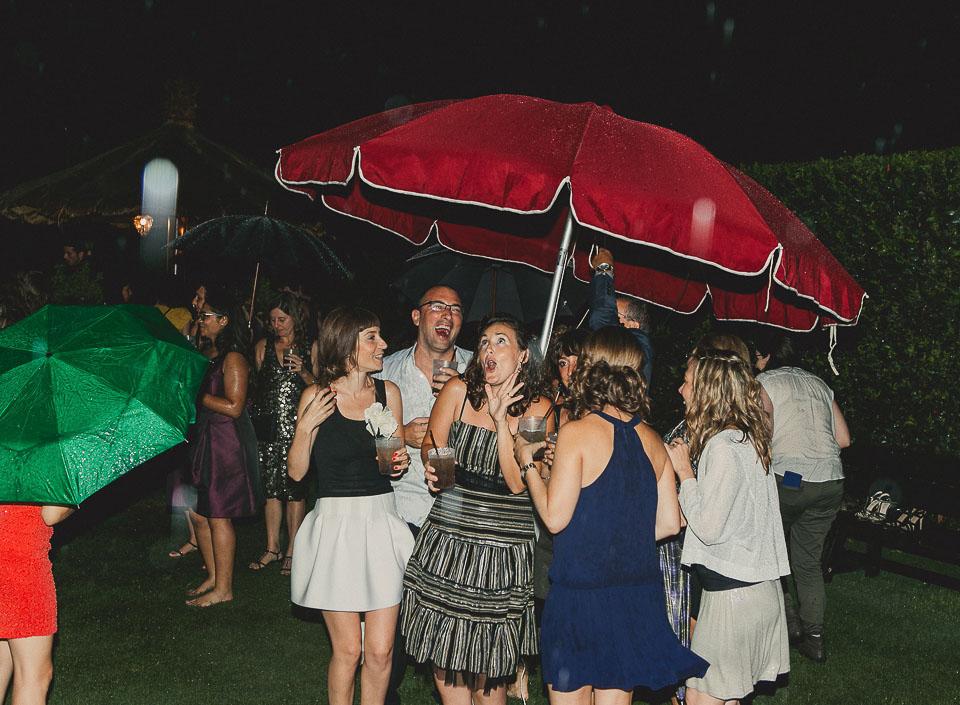 58 locura en fiesta de boda
