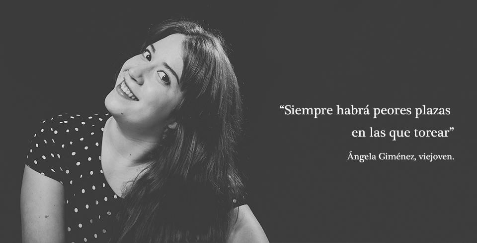 citas celebres Angela Gimenez fandi_Es