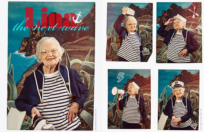 LINA The Next Wave 94 blog
