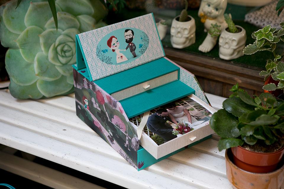 caja-de-fotos-fandi