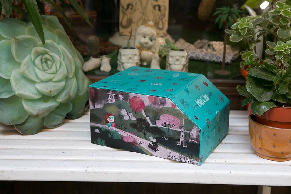 detalle-lateral-ilustración-caja-de-fotos