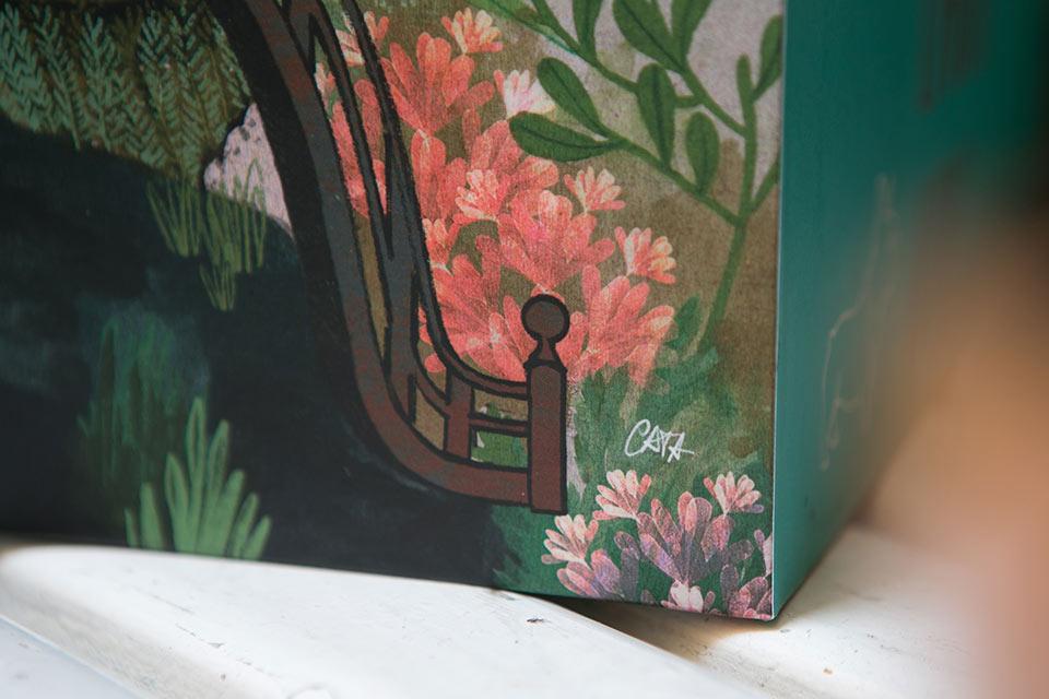 firma-ilustradora-de-la-caja