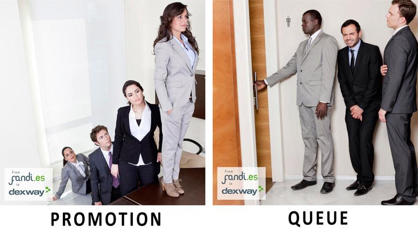 juego fotográfico