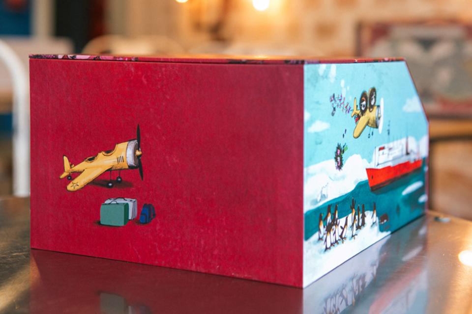 trasera-ilustracion-caja